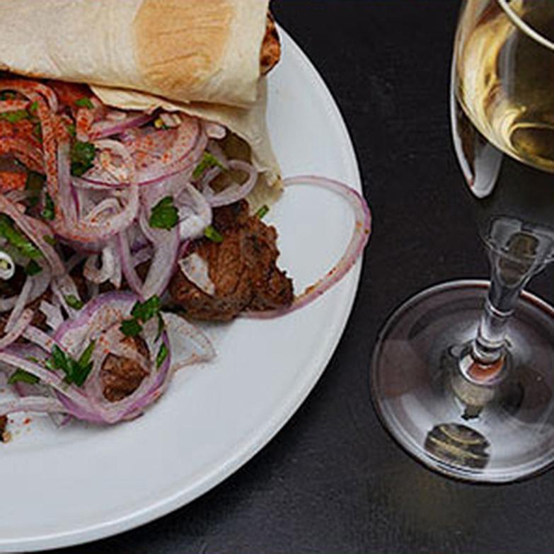 Kirios piata menu deka kreas (2)