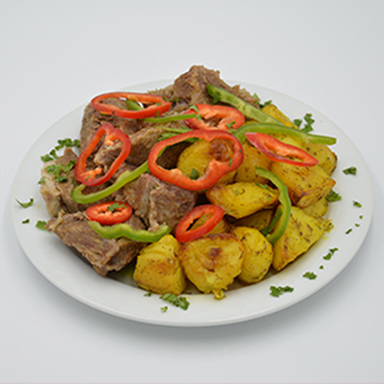 kiriws piata menu deka (2)