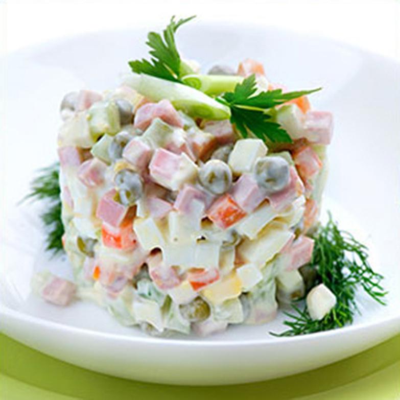 rwsikh salata ktima deka